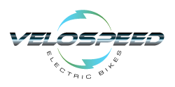Electric Bikes, Newbury, Berkshire
