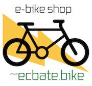 e-bikes Dartford, Kent