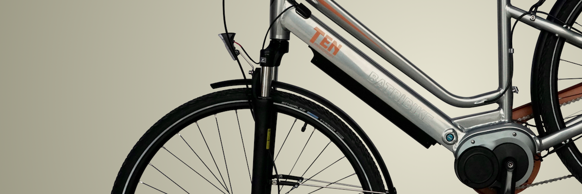 Electric Bikes For Sale Folding Electric Bikes Battery