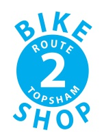 Route 2 Bike Shop | electric bike Topsham Exeter