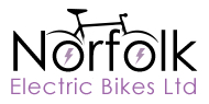 e-bikes Fakenham | Norfolk Electric Bikes