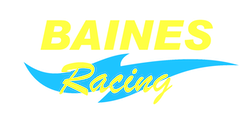 electric bikes Silverstone | Baines Racing