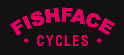 electric bike Wombourne | Fishface Cycles