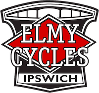 electric bike Ipswich | Elmy Cycles