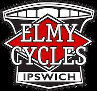 electric bike Ipswich | Elmy Cycles