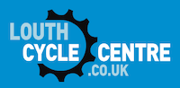 e-bikes Louth | Louth Cycle Centre