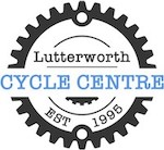 electric bikes Lutterworth | Lutterworth Cycle Centre