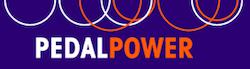 electric bike Loughborough | Pedal Power