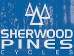 electric bike Mansfield | Sherwood Pines Cycles