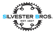 electric bikes Farnborough | Silvester Brothers