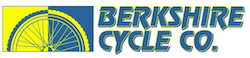 electric bikes Crowthorne | Berkshire Cycle Co