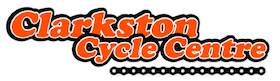 electric bikes Glasgow Southside | Clarkston Cycle Centre