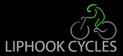 electric bikes Liphook Hampshire | Liphook Cycles