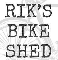 electric bikes Drumlanrig Dumfries | Riks Bike Shed