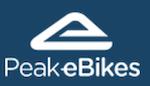 electric bikes Bakewell | Peak eBikes