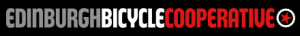 electric bikes Newcastle | Edinburgh Bicycle Cooperative