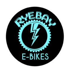 Electric Bikes Rye | Rye Bay E-Bikes